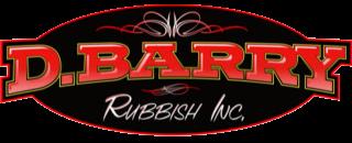 D. Barry Rubbish Inc.